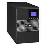 EATON UPS 1/1fáza, 650VA - 5P 650i, 4x IEC, USB, Line-interactive