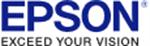 Epson atrament ColorWorks C3500 cyan 32.5ml