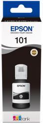 Epson atrament L41xx/L61xx Black ink container 127ml