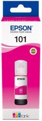 Epson atrament L41xx/L61xx Magenta ink container 70ml