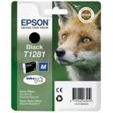 Epson atrament S S22/SX125/SX130/SX425W/BX305F black