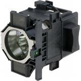 Epson lampa EB-Z8150/835xW/845xWU/1000x (x2)