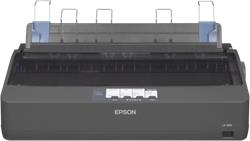 Epson LX-1350, A3, 9ihl., 357zn., LPT/RS232/USB