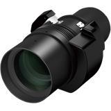 Epson objektiv long - ELPLL08 - EB-G7000/L1000 series