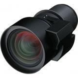 Epson objektiv rear wide - ELPLR04 - EB-Zxxx