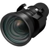 Epson objektiv ST Off Axis 2 - ELPLU04 - EB-G7000/L1000 series