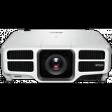 Epson projektor EB-L1500UH, 3LCD, WUXGA, 12000ANSI, 2 500 000:1, laser