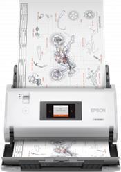 Epson skener WorkForce DS-32000, A3, ADF, duplex, USB 3.0