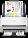 Epson skener WorkForce DS-530II A4, 600dpi, ADF, duplex, USB 3.0