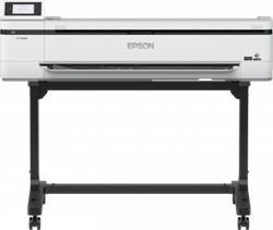 """Epson SureColor SC-T5100M MFP 36"""", A0"""