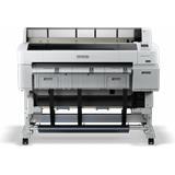 """Epson SureColor SC-T5200D-PS, 36"""", 5 color"""