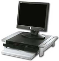 Fellowes Office Suites™ Standard stojan pre monitor