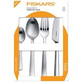 FISKARS Súprava príborov Functional Form™, 16 ks, matné