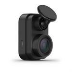 Garmin Dash Cam Mini 2 - kamera pre záznam jázd