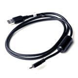 Garmin - USB prepojovací kábel - univerzál