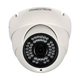 Grandstream GXV3610_HD IP kamera outdoor, PoE, infrared