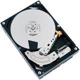 "HDD Server TOSHIBA Enterprise NL 3.5"", 4TB, 64MB, SATA 6.0 Gbps, 7200 rpm"