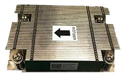 Heat Sink for PE R230/R330 CusKit