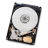 "HITACHI GST Travelstar 5K1000 2,5"" HDD 1TB 5400RPM 8MB SATA"
