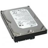 HP 1TB 6G SATA 7.2K rpm LFF (3.5in) Non-hot Plug Standard 1yr Warranty Hard Drive
