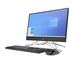 HP 22-df0004nc, Ryzen33250U, 21.5 FHD/IPS, AMD Radeon Vega3, 8GB, SSD 512GB, noODD, W10, 2-2-2, WiFi