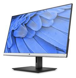 HP 24fh, 23.8 IPS, 1920x1080, 1000:1, 5ms, 300cd, VGA/HDMI, 2-2-0
