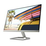 HP 24fw, 24.0 IPS, 1920x1080, 1000:1, 5ms, 300cd, VGA/HDMI, 1-1-0, repro