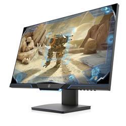 HP 27mx, 27.0 TN, 1920x1080, 1000:1, 1ms, 400cd, HDMI/DP, 2-2-0, pivot