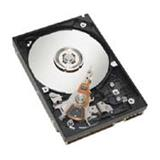 HP 300GB 12G SAS 10K 2.5in SC ENT HDD