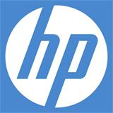 HP 415A Magenta LaserJet Toner Cartridge pre M454, M479, 2 100 str.