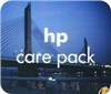 HP 5 year Next business day Service for Color LaserJet Pro MFP M479