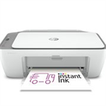 HP DeskJet 2720 All in One Printer - Print, Scan & Copy