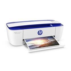 HP DeskJet Ink Advantage 3790 All-in-One PrinterWireless , Print, Scan & Copy