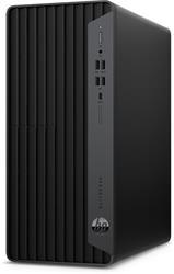 HP EliteDesk 800 G6 TWR, i5-10500, Intel UHD 630, 8GB, SSD 256GB, DVDRW, W10Pro, 3-3-3