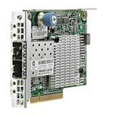 HP FlexFabric 10Gb 2P 534FLR-SFP+ Adptr