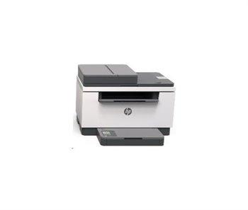 HP LaserJet MFP M234sdne Loyal Printer HP+ tlačiareň. Iba originálny spotrebný materiál HP.