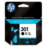 HP náplň č. 301 čierna- Blister