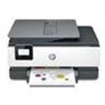 HP OfficeJet 8012e All in One Printer (Instant Ink Ready)
