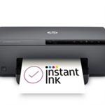 HP Officejet Pro 6230 ePrinter (Instant Ink Ready)