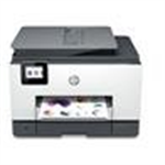 HP OfficeJet Pro 9022e All in One Printer
