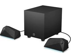 HP PAV Game Speaker