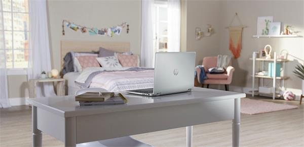 HP Pavilion x360 15-dq1001nc, i3-10110U, 15.6 FHD/Touch, UMA, 8GB, SSD 128GB + 1TB, W10, 2-2-0, Silver