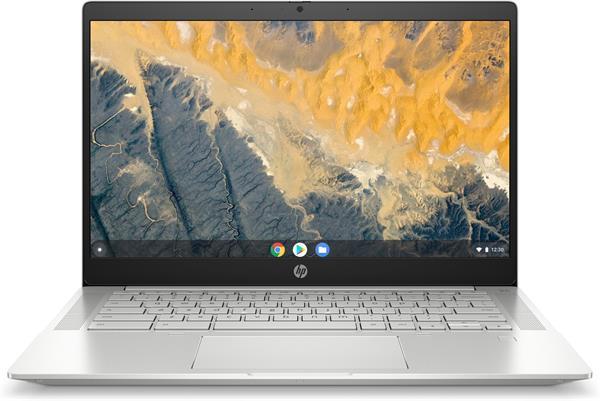 HP Pro c640 ChromeBook, i5-10310U, 14.0 FHD, UMA, 8GB, 64GB, Chrome, 3-3-0