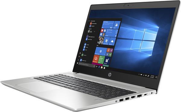 HP ProBook 445 G7, Ryzen 5 4500U, 14.0 FHD, UMA, 8GB, SSD 256GB, W10Pro, 1-1-0
