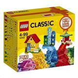 HP PSG promo_LEGO Classic
