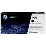 HP Toner Cartridge for HP LaserJet 1100 (appx. 2500 pages)