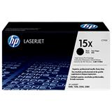 HP Toner Cartridge for HP LaserJet 1200 (appx. 3500 pages)