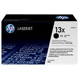HP Toner Cartridge for HP LaserJet 1300 (appx. 4000 pages)