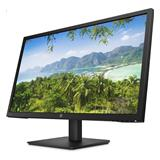 HP V28 4K, 28.0 TN, 3840x2160, 1000:1, 1ms, 300cd, DP/HDMI, 2y