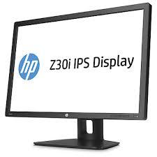 HP Z24n G2, 24.0 IPS, 1920x1200, 1000:1, 5ms, 300cd, HDMI/DVI/DP, 3y, pivot